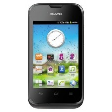 Huawei Ascend 210