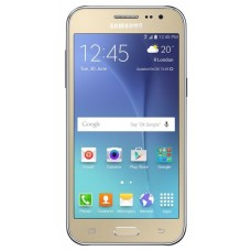 Samsung Galaxy J-2 8Gb
