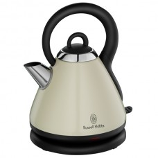 Электрочайник Russell Hobbs Cottage Cream 18256-70