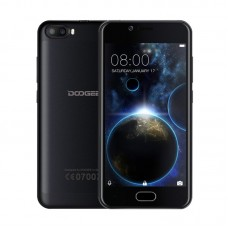 DOOGEE Shoot 2 2/16Gb