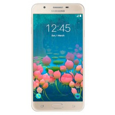 Samsung Galaxy J-5 PRIME 16Gb